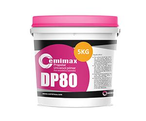 DP8001